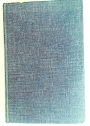 Story of a Life. Volume 5: Southern Adventure.