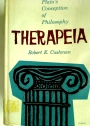 Therapeia: Plato's Conception of Philosophy.