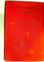 The Old Reliable.