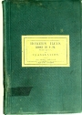 Homer's Iliad, Books XXIII and XXIV. The Greek Text, with an Accurate English Version, Notes Grammatical, Critical and Explanatory, and Short Prolegomena.
