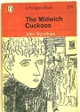 The Midwich Cuckoos.