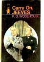 Carry On, Jeeves.