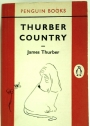 Thurber Country.