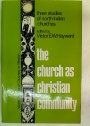 The Church as Christian Community.