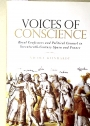 Voices of Conscience: Royal Confessors and Political Counsel in Seventeenth-Century Spain and France.