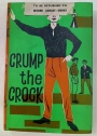Crump the Crock.