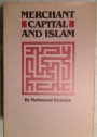 Merchant Capital and Islam.