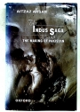 The Indus Saga and the Making of Pakistan.