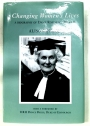 Changing Women's Lives: A Biography of Dame Rosemary Murray.