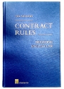 Contract Rules: Decoding English Contract Law.