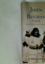 John Buchan. Model Governor General.