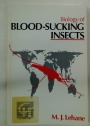Biology of Blood-Sucking Insects.