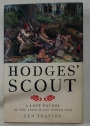 Hodges' Scout. A Lost Patrol of the French and Indian War.
