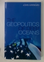 The Geopolitics of Deep Oceans.