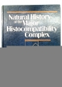 Natural History of the Major Histocompatibility Complex.