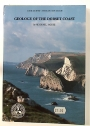 Geology of the Dorset Coast. A Geologists' Association Guide.