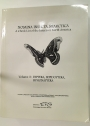 Nomina Insecta Nearctica: A Checklist of the Insects of North America. Volume 3: Diptera, Lepidoptera, Siphonaptera.