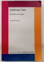 Contract Law. Second Edition.