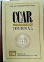 Synagogue Music and Liturgy. Special Issue of CCAR Journal.
