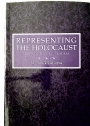 Representing the Holocaust: History, Theory, Trauma.