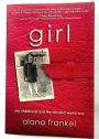Girl. My Childhood and the Second World War.