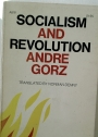 Socialism and Revolution.