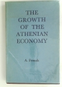The Growth of the Athenian Economy.