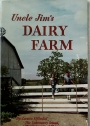 Uncle Jim's Dairy Farm.