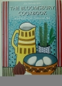 The Bloomsbury Cookbook. Recipes for Life, Love and Art.
