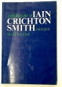 A Bibliography of Iain Crichton Smith.