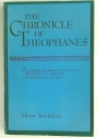 The Chronicle of Theophanes.