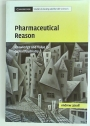 Pharmaceutical Reason: Knowledge and Value in Global Psychiatry.
