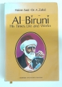 Al-Biruni: His Times, Life and Works.