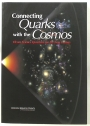 Connecting Quarks with the Cosmos. Eleven Science Questions for the New Century.