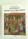 Ottonian Book Illumination: An Historical Study. Part 1: Themes.