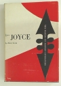 James Joyce. A Critical Introduction.