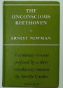 The Unconscious Beethoven. An Essay in Musical Psychology.