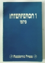 Interferon 1979. Volume 1.