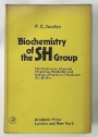 Biochemistry of the SH Group. The Occurrence, Chemical Properties, Metabolism and Biological Function of Thiols and Disulphides.