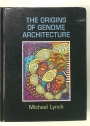 The Origins of Genome Architecture.