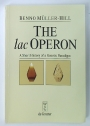 The Lac Operon. A Short History of a Genetic Paradigm.