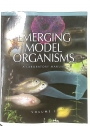 Emerging Model Organisms. A Laboratory Manual. Volume 1.