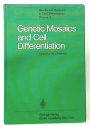 Genetic Mosaics and Cell Differentiation.