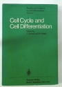 Cell Cycle and Cell Differentiation. Results and Problems in Cell Differentiation vol 7.
