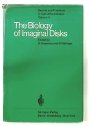 The Biology of Imaginal Disks. Results and Problems in Cell Differentiation vol 5.