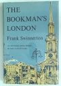 The Bookman's London.