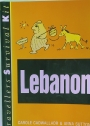 Travellers Survival Kit: Lebanon.