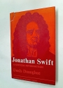 Jonathan Swift: A Critical Introduction.