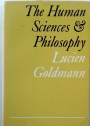 The Human Sciences and Philosophy.