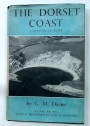 The Dorset Coast: A Geological Guide.